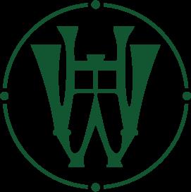 H. Witting en Zoon Hoedenwinkel Groningen – Hoeden en Petten